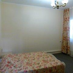 Гостевой дом Райский уголок комната для гостей фото 2
