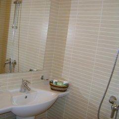 Отель Miza Guest House ванная