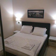 Апартаменты Super Central Luxury Apartments комната для гостей