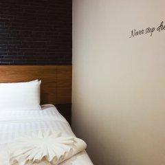 Отель Pula Residence 3* Стандартный номер фото 2