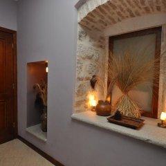 Отель Guest House Forza Lux 4* Стандартный номер с различными типами кроватей фото 9