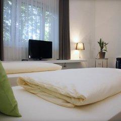 Отель Gasthof Alte Post Германия, Мюнхен - отзывы, цены и фото номеров - забронировать отель Gasthof Alte Post онлайн комната для гостей фото 2