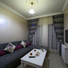 Avalon Altes Hotel Люкс с различными типами кроватей фото 2