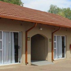 Отель Oasis Motel 2* Номер категории Эконом фото 2