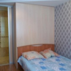 Апартаменты Светлица на Гоголя 41 комната для гостей фото 4
