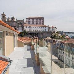 The House Ribeira Porto Hotel 4* Люкс фото 3
