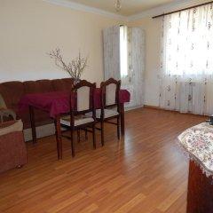 Отель Arami House Армения, Дилижан - отзывы, цены и фото номеров - забронировать отель Arami House онлайн интерьер отеля