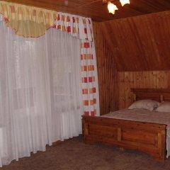 Отель Солярис 4* Коттедж фото 3