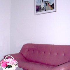 Отель Praso Ratchada Private Residence 3* Номер Делюкс фото 3