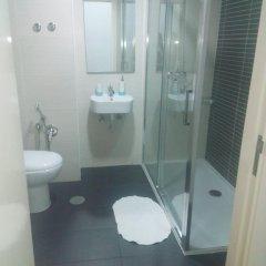 Отель Jualis Guest House Стандартный номер разные типы кроватей фото 39