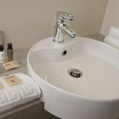 L'Hotel 3* Стандартный номер с двуспальной кроватью фото 4