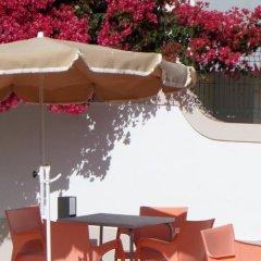Отель Mirachoro I Португалия, Албуфейра - 1 отзыв об отеле, цены и фото номеров - забронировать отель Mirachoro I онлайн питание