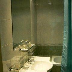 Hotel Pravets Palace 3* Полулюкс фото 8