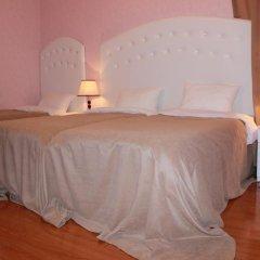 Отель Tamosi Palace 3* Стандартный номер с различными типами кроватей фото 21