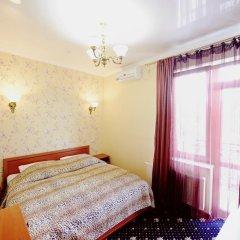 Гостиница Афродита Украина, Трускавец - отзывы, цены и фото номеров - забронировать гостиницу Афродита онлайн комната для гостей фото 2