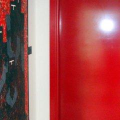Отель Iride Guest House Ористано интерьер отеля