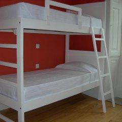Best Guest Porto Hostel детские мероприятия