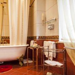 TB Palace Hotel & SPA 5* Люкс с различными типами кроватей фото 46