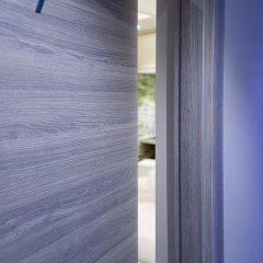 Отель NL Trastevere 3* Номер Комфорт с различными типами кроватей фото 18