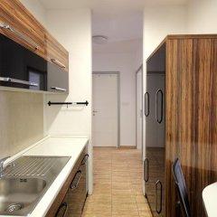 Апартаменты Apartments Belgrade Апартаменты с различными типами кроватей фото 5