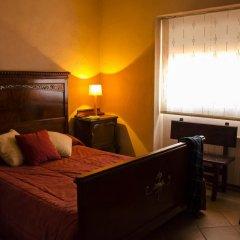 Отель Holiday Home Calle Estrella 3* Коттедж