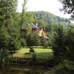 Гостиница Воеводино Курорт фото 14