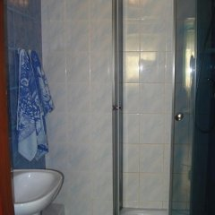 Апартаменты Apartments Taras House Апартаменты фото 9
