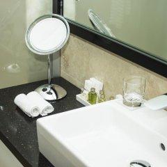 Дизайн-отель 11 Mirrors 4* Стандартный номер фото 2