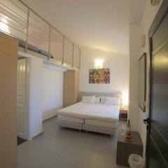 Отель Century Resort 4* Стандартный номер с различными типами кроватей фото 2