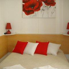Отель Nice Guesthouse Ницца комната для гостей фото 3