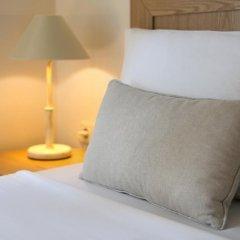 Tourist Hotel 2* Стандартный номер с различными типами кроватей фото 11