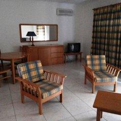 Отель Plaza Real Atlantichotels комната для гостей фото 2