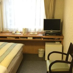 marks inn sapporo sapporo japan zenhotels rh zenhotels com