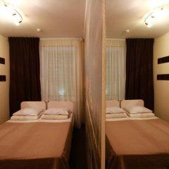 Мини-Отель Фонтанка 64 by Orso Стандартный номер с различными типами кроватей фото 17