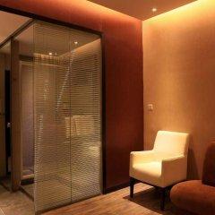 Отель Gangrun East Asia Hotel Китай, Гуанчжоу - отзывы, цены и фото номеров - забронировать отель Gangrun East Asia Hotel онлайн сауна
