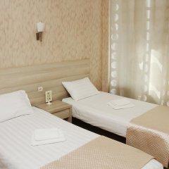 Мини-отель Фермата 2* Стандартный номер с разными типами кроватей фото 9