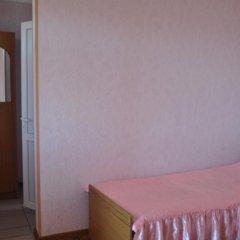 Гостиница Azanta Guest House удобства в номере