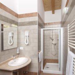 Отель Agriturismo Ai Laghi Апартаменты фото 11
