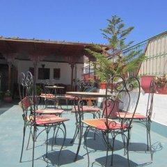 Отель Riad Dar Alia Марокко, Рабат - отзывы, цены и фото номеров - забронировать отель Riad Dar Alia онлайн фото 4