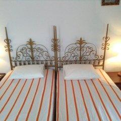 Отель Casa Maldonado комната для гостей фото 4