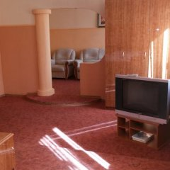 Kazakhstan hotel интерьер отеля фото 3