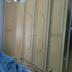 Отель Mastro Gastone комната для гостей фото 5