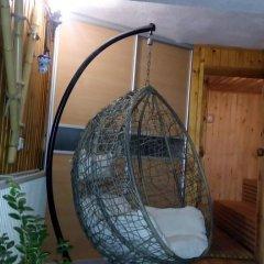 Отель Guest House Planinski Zdravets 3* Стандартный номер с различными типами кроватей фото 10
