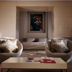 Отель Casa dell'Arte The Residence - Boutique Class 5* Стандартный номер с различными типами кроватей фото 2