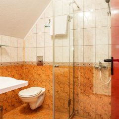 Hotel & Spa Saint George 3* Студия фото 12