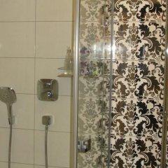 Апартаменты Apartments Elite Dnepr ванная