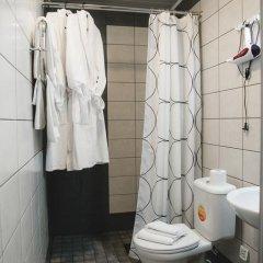 Гостиница NORD 2* Полулюкс с различными типами кроватей фото 13