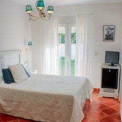 Hotel Malaga Picasso 3* Номер категории Эконом с различными типами кроватей фото 4