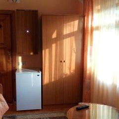 Гостиница Guest House Krimskaya в Анапе отзывы, цены и фото номеров - забронировать гостиницу Guest House Krimskaya онлайн Анапа удобства в номере фото 2