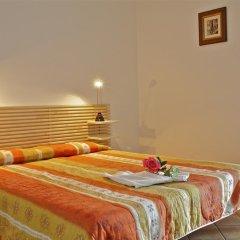 Отель Residence Sol Levante 2* Стандартный номер с различными типами кроватей фото 2